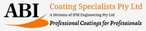 ABI Coating Specialists